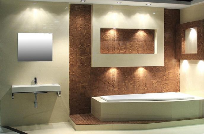 MIDAS (Польша) Midas - Bamboo mosaic (бамбук)