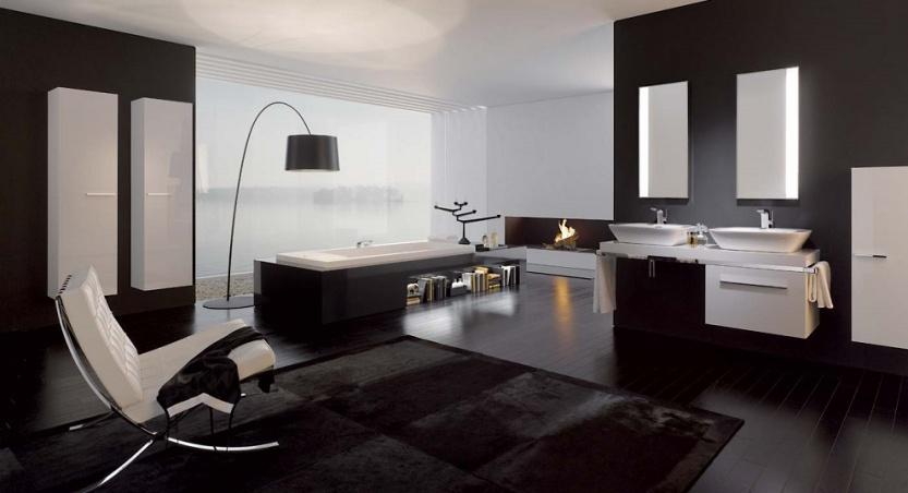 KERAMAG Design (Германия) Keramag - Silk