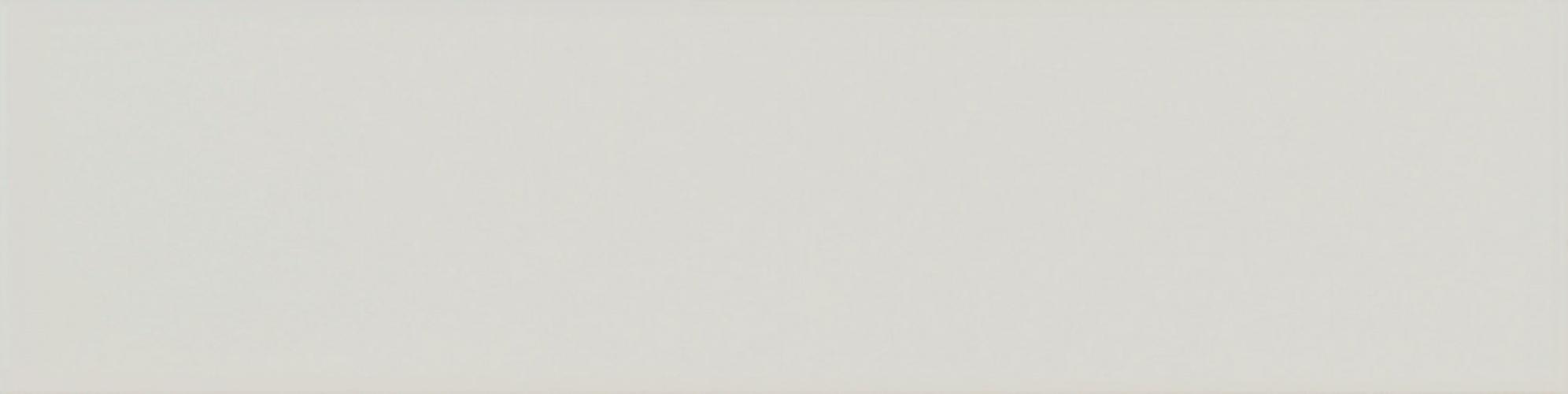 Настенная плитка Light Grey Brillo 100x400 / 7mm