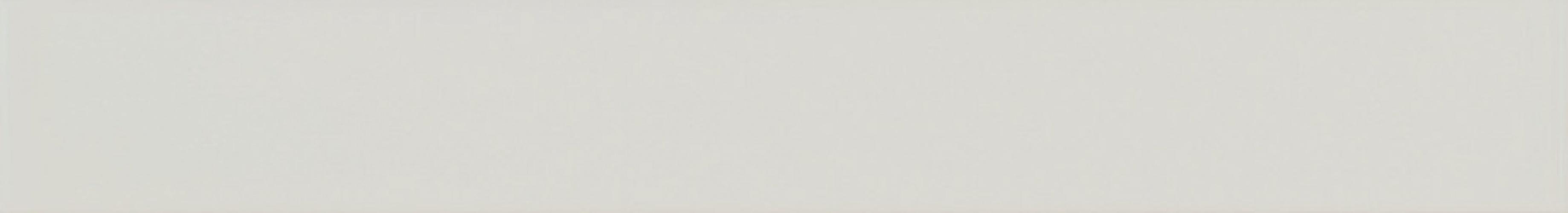 Настенная плитка Light Grey Brillo 50x400 / 7mm