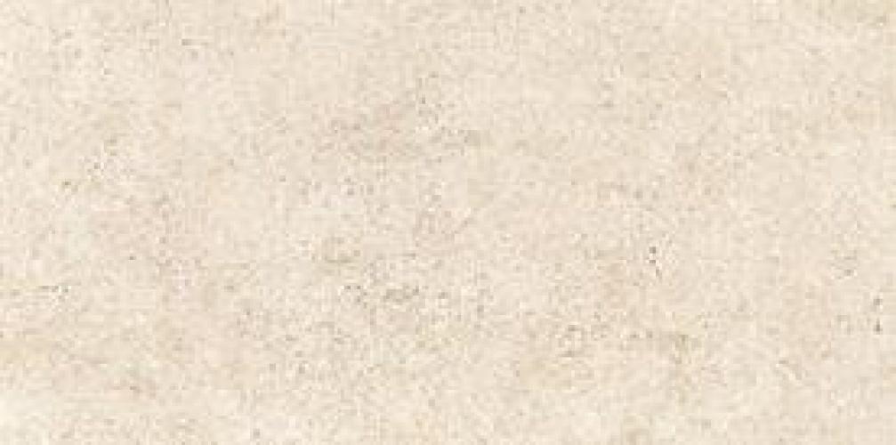 Настенная плитка Bellante beige 298 x 598 mm