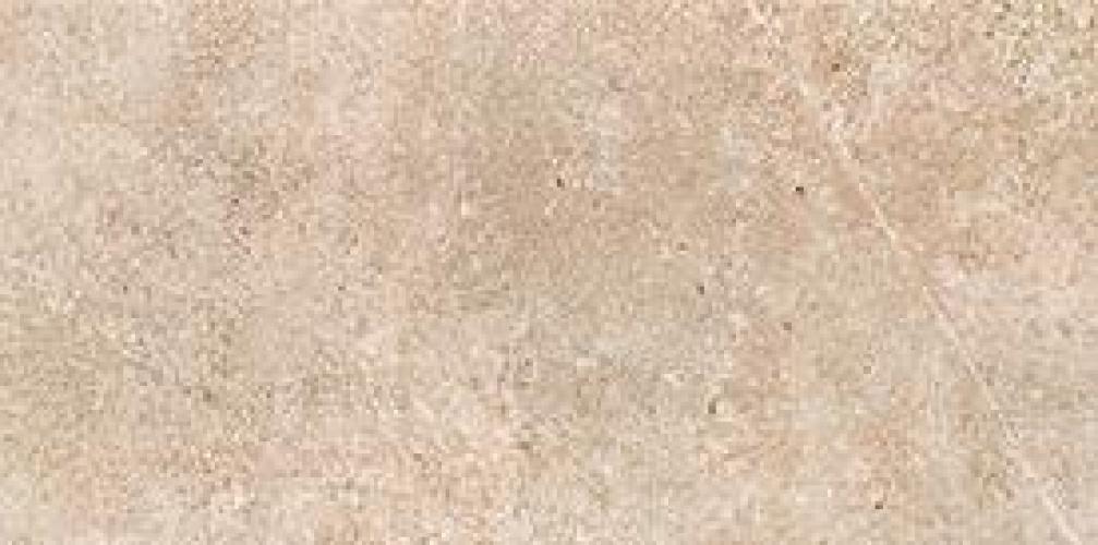 Настенная плитка Bellante brown 298 x 598 mm