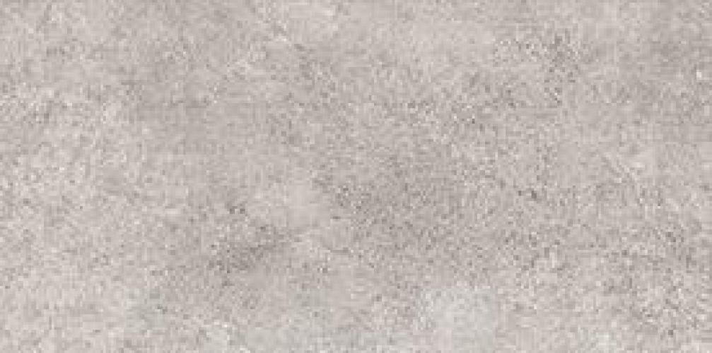 Настенная плитка Bellante graphite 298 x 598 mm