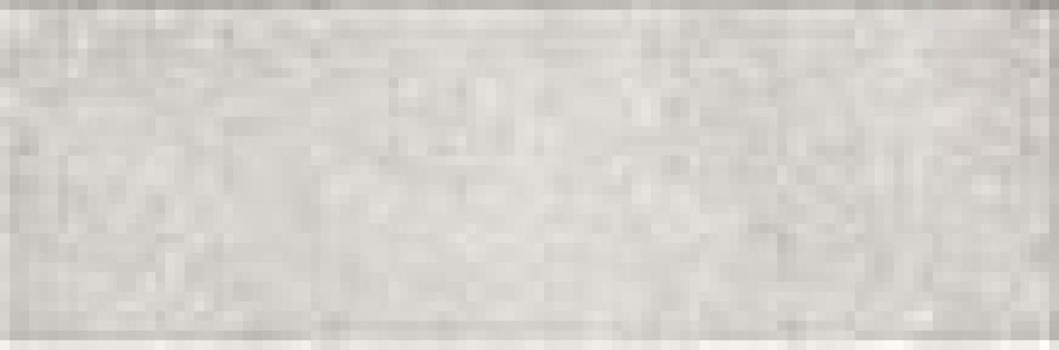 Настенная плитка Bellante bar grey 78 x 237 mm