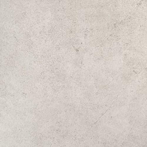 Напольная плитка Bellante grey 598 x 598 mm