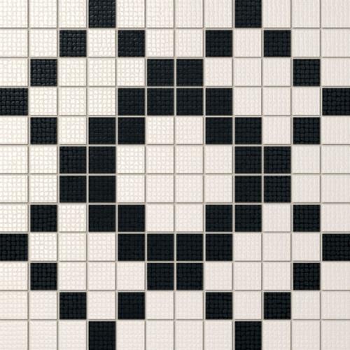 Напольная мозаика Rivage 4 298x298 / 8mm