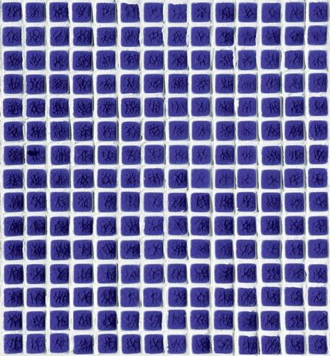 Настенная мозаика Barcelona 7A 295x276 / 8mm