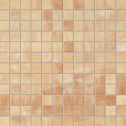 Напольная мозаика Mirabeau 298x298 / 11mm
