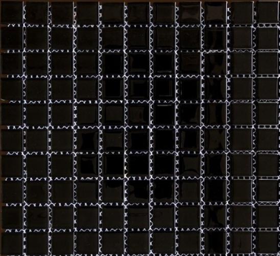 Настенная мозаика 4mm, A-MGL04-XX-011