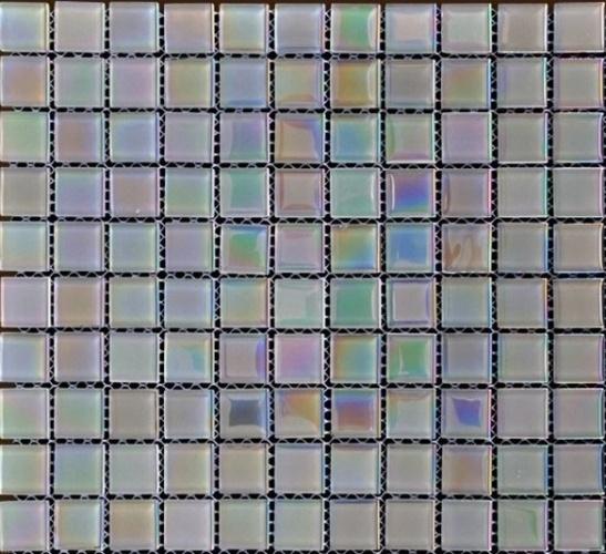 Настенная мозаика 4mm, A-MGL04-XX-012