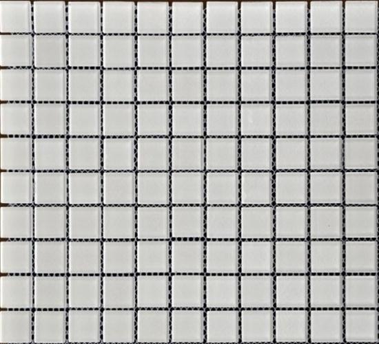 Настенная мозаика 4mm, A-MGL04-XX-013