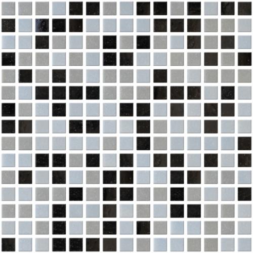 Настенная мозаика для басейна 4mm, A-MPO04-XX-004