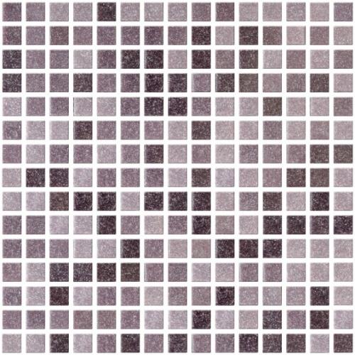 Настенная мозаика для басейна 4mm, A-MPO04-XX-005