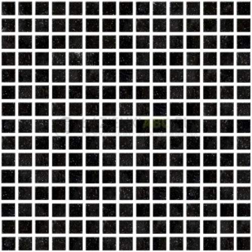 Настенная мозаика для басейна 4mm, A-MPO04-XX-006