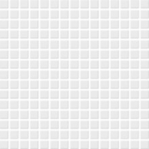 Настенная мозаика для басейна 4mm, A-MPO04-XX-007