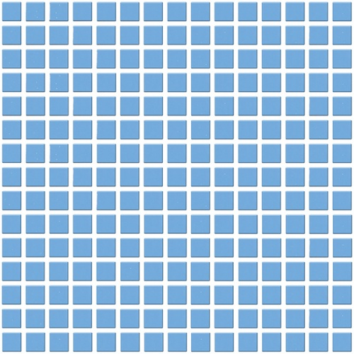 Настенная мозаика для басейна 4mm, A-MPO04-XX-008