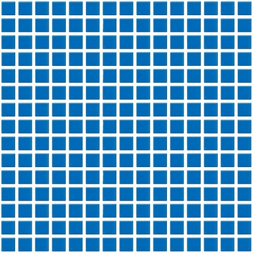 Настенная мозаика для басейна 4mm, A-MPO04-XX-009