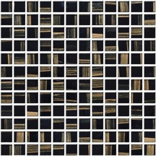 Настенная мозаика 8 mm,  A-MGL08-XX-002
