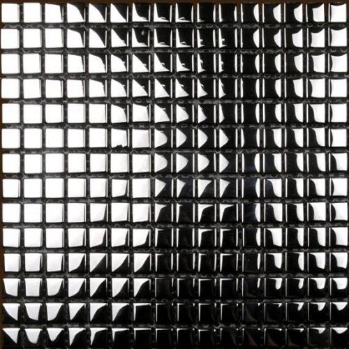 Настенная мозаика 8 mm, A-MGL08-XX-014