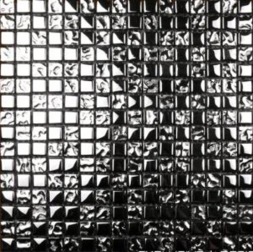 Настенная мозаика 8 mm, A-MGL08-XX-019