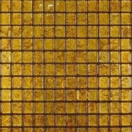 Настенная мозаика 8 mm, A-MGL08-XX-022