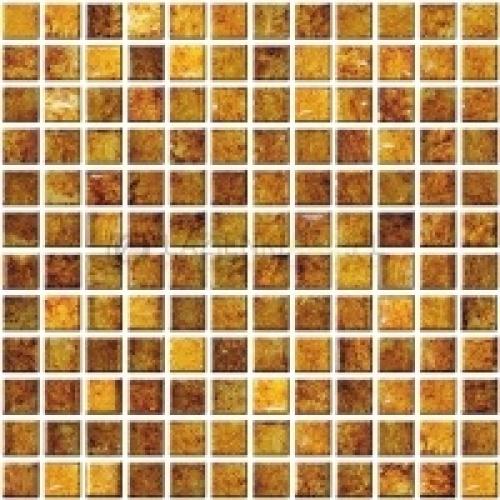 Настенная мозаика 8 mm, A-MGL08-XX-032