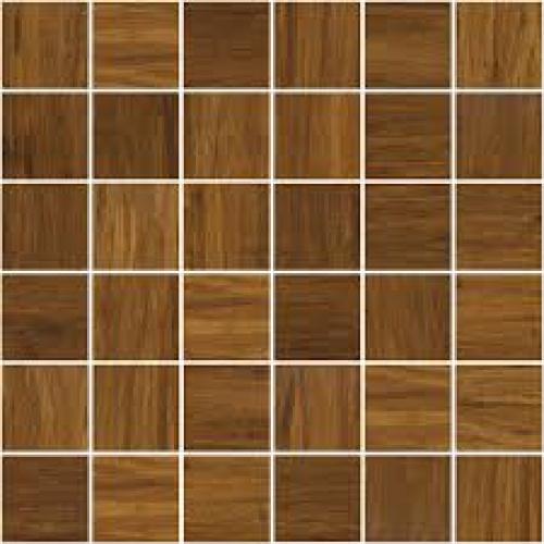 Настенная мозаика Chocolate 305x305 / 8mm