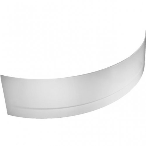 Панель для ванны 150 mm