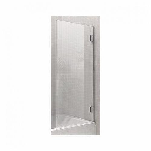 Ширма на ванну односекционная 70х140 см, правая